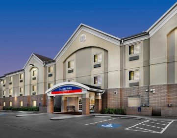 candlewood-suites-conway