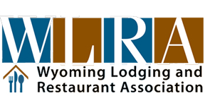 wyoming-lodging-and-restaurant-association
